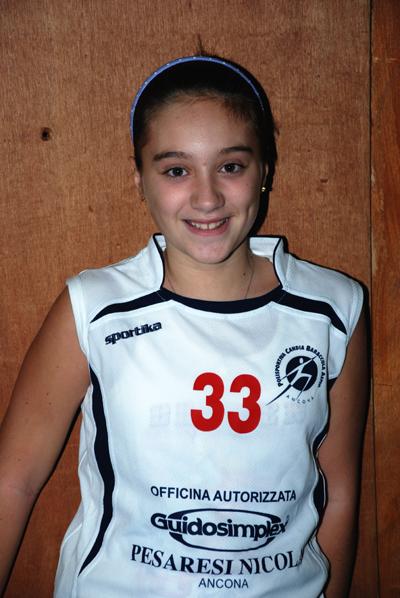 ceccarelli12